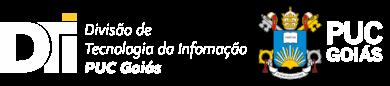 Divisão de Tecnologia e Informação da PUC Goiás